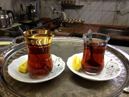 kahvehane-cay-ocagi